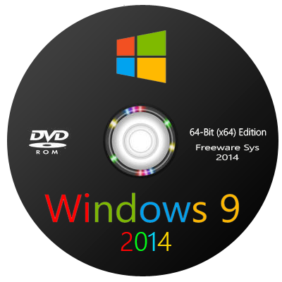 Windows 9 Professional Download | BS Software Engineering